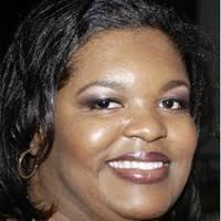 Kim Michele Ratliff - District Liaison/Grants Coordinator - Office ...