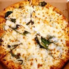 feta cheese pizza dominos. Perfect Feta Photo Of Dominou0027s Pizza  Honolulu HI United States Small Spinach U0026 Feta To Cheese Dominos F