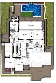 Three Story Homes  Home Planning Ideas 2017Three Story Floor Plans