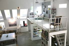 inspiration korean modern. Korean Interior Design Inspiration Part 6 Modern R