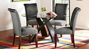 Furniture Stores Pensacola Fl Modern Furniture Pensacola Fl Modern