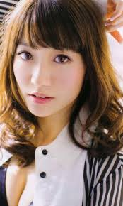 Title: AKB48 Mayu Watanabe lovely photo wallpapers 480x800 (11) ... - AKB48%2520Mayu%2520Watanabe%2520lovely%2520photo%2520wallpapers%2520480x800%2520(11)