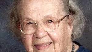 Jasa, Helen Frances (Galda) | Obits | omaha.com