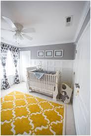 sweet baby james nursery project