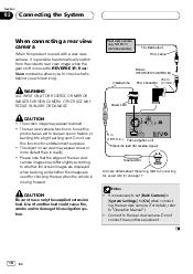 pioneer avic d wiring diagram wiring diagram and hernes pioneer avic d3 wiring diagram manual nilza