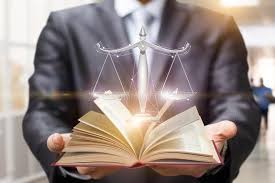 197,248 Lawyer Photos - Free & Royalty-Free Stock Photos from Dreamstime