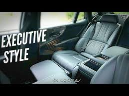 2018 lexus 400h. simple 400h 2018 lexus ls500 interior design  executive style  allnew ls 500   in lexus 400h