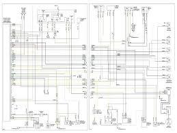 2006 vw jetta wiring diagram askyourprice me 2006 vw jetta wiring diagram fuse box diagram wiring diagram oil cooler cc fuse box 2006