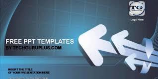 business ppt slides free download professional business powerpoint templates free download ppt 4