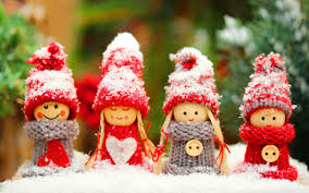 Images Of Background Cute Christmas ...