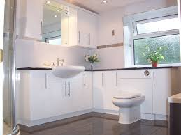 bathroom installers. bathroom fitters best decoration installers