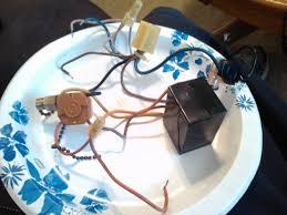 4 wire ceiling fan switch wiring diagram wiring diagram wiring diagram for ceiling fan switch the