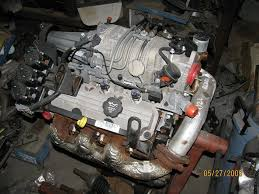 similiar 3 8 l67 keywords 3800 supercharged v8 engine diagram 3800 get image about wiring