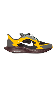 Nike Sneakers Zoom Pegasus 35 Turbo Gyakusou Brown Bq0579
