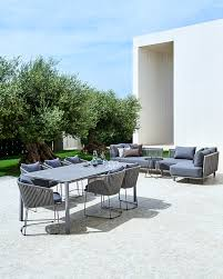 image outdoor furniture. Outdoor | Collection Image Furniture