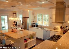 Open Concept Living Room Decorating Open Concept Living Room And Kitchen Perfect Best Images About