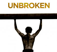 Unbroken Quotes Unbroken Quotes Adorable Unbroken 100 Quotes Marius Dani Official 35