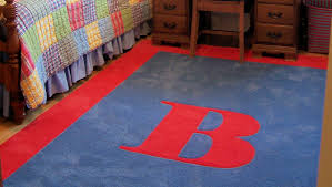 we offer a number of diffe designs that can be hand inlaid into carpet for children s rooms or nurseries as well as initial rugonogrammed rugs