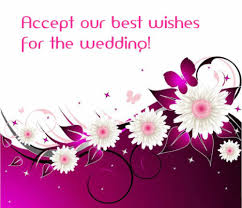 wedding wishes for card lilbibby com Wedding Wishes Card wedding wishes for card to inspire you on how to create your own wedding card 13 wedding wishes card messages