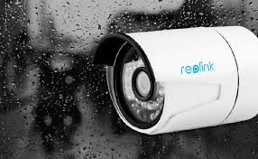 Exterior Home Security Cameras Remodelling Simple Decorating Design