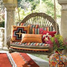 outdoor furniture decor. best 25 eclectic outdoor furniture ideas on pinterest decor deck lighting and patio decorating o