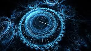 Resultado de imagen de La flecha del Tiempo