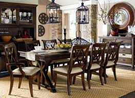 pictures of dining room furniture. hunter formal cottage dining room furniture set pictures of s