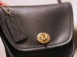 Handbags Insider Death The Designer Business Of qWZwxTxHSt