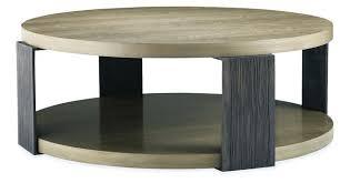 modern round coffee table great round modern coffee table coffee tables design best modern round coffee
