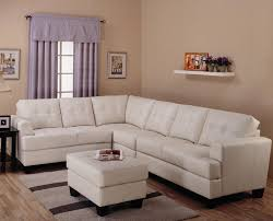 Living Room Comfy Sectional Couch Comfortable Sectional Couch Two