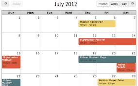 event calendar events calendar event espresso wordpress event registration
