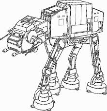 We would like to show you a description here but the site won't allow us. Malvorlage Darth Vader Shuttla Coloring And Malvorlagan