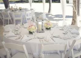 Beach Wedding Accessories Decorations Beach Wedding Decorations on a Budget Beach Wedding Decor Ideas 27