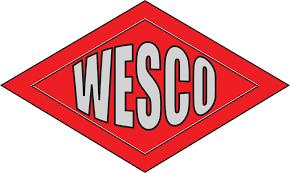 Продукция <b>Wesco</b> (Германия) в магазине Williams Et Oliver