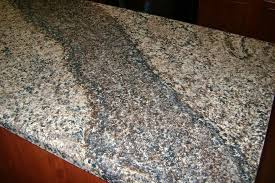 giani granite countertop paint kit review for countertops home decor western home decor