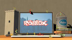 50+] Roblox Wallpaper for My Desktop on ...