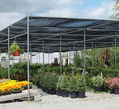 garden centers nj. Special Offers From Blackburn Growers \u0026 Garden Center In Sussex County, New Jersey Centers Nj
