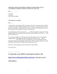 sample california settlement offer letter 1 638 cb=