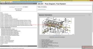 7 pin flat trailer plug wiring diagram images seven pin trailer wiring diagram cummins m11