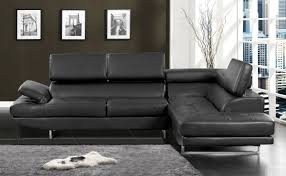 lovely low profile couch combine with sectional sofas okaycreations net modern outdoor furniture for your interior decor low profile couch o71