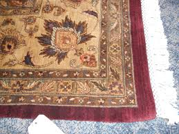 special oriental rug purchase the rug market rochester ny this beautiful mansion sized hand knotted rug must be seen to be appreciated