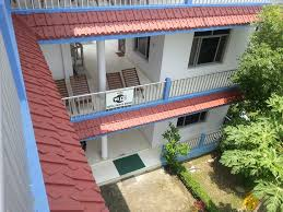Hotel Dream Pokhara Hotel Shivas Dream Sauraha Nepal Bookingcom
