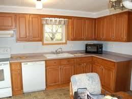 custom kitchen designs development county cabinet showrooms bergen