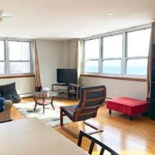 2 bed apartment at edgewater terrace