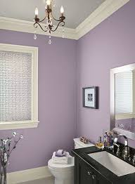 1000 Ideas About Purple Gray Bedroom On Pinterest  Palette Color Schemes And Lilac Wedding Colour Theme  Q