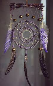 Where To Put Dream Catcher Mesmerizing Where Is The Best Place To Hang Your Dream Catcher Dream Catchers