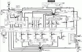 Jeep wrangler wiring diagram radio floralfrocks 1997 free schematics diagrams automotive car explained 1400