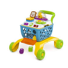 Best Push Walker Toys for Babies and Toddlers of 2018