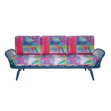 jar designs furniture. Fine Furniture Modern Furniture Colourful Designer Bluebellgray Design A Jar  Jardesign A330 Liveries For Designs U