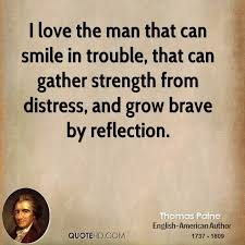 American Revolution Quotes Best Thomas Paine 48 Best Thomas Paine Images On Pinterest Aktien Quotes